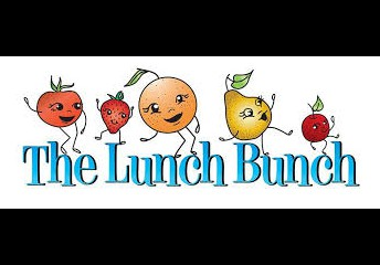 Lunch Bunch Groups with Mrs. LaRose and Mrs. Zemitis