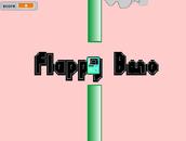 Flappy Bono