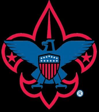 Información de  Boy Scouts