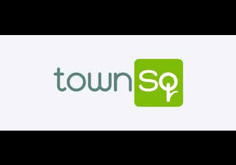 JOIN US on TownSq!