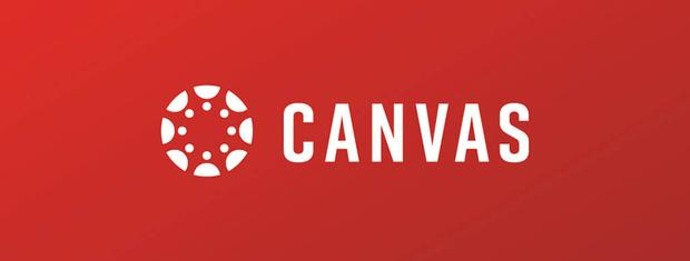 CANVAS Help for Parents