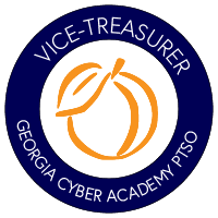 Vice Treasurer
