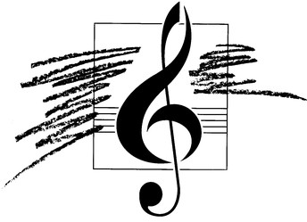 Great News, Music Lessons are returning back to school.