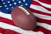 Tomorrow night our JV and Varsity Football teams play VS. Galt High School.