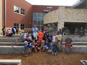 Bethke Garden Builders!