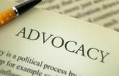 BCSD Advocacy