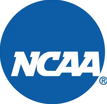 NCAA Core Course List