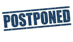 V.  DCPS Afterschool Information (Postponed Registration)