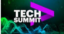 LBUSD's 3rd Annual TECH Summit