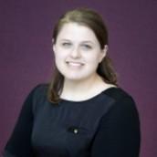 Ms. Annie Polashock, 7-2 Math and SS