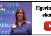 Pam Harris: Video Series on Building Powerful Teachers