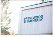 Prestwood Elementary