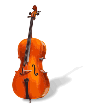 Sixth Grade String Concert Date Change: