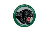 Kingwood Park High School