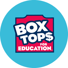 Scan Your Box Tops