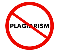 10 Sites for Checking Plagiarism