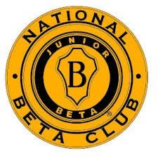 BETA Club Meeting