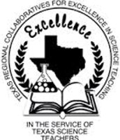 Texas Regional Collaborative Logo