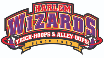 Join Us for the Harlem Wizards Game!