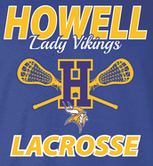 Complete Your Holiday Shopping & Support Girls Laxrosse