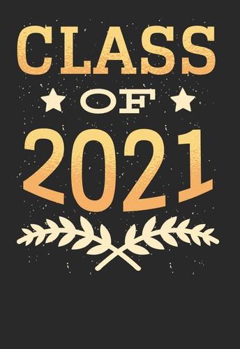 Senior Activities and Graduation 2021