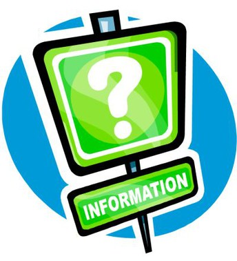Have You Verified Your Information?