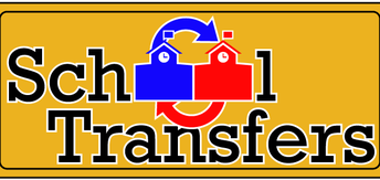 The  transfer window for the 2019-2020 school year opens January 9, 2019.