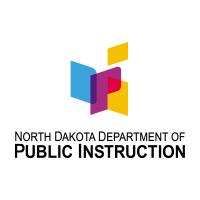 North Dakota COVID-19 Learning Survey
