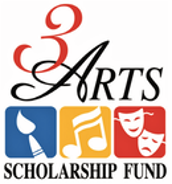 SOTA students awarded Three Arts Scholarships