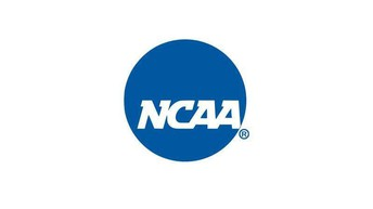 Sports & Athletics-  Ga Middle School Athletic Association- Articles- NCAA Eligibility