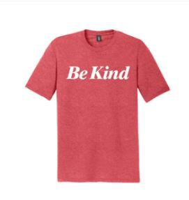 Be Kind $15