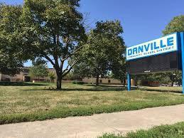 Danville Elementary School