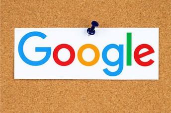 Carol's Corner - Google Tips & Tricks
