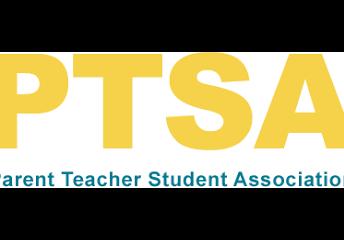 Reunión de PTSA