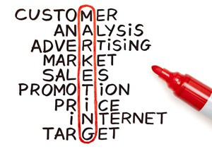 Marketing Sales and Services