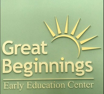 Great Beginnings Early Education Center