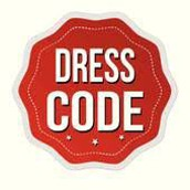 GPS Student Dress Code....