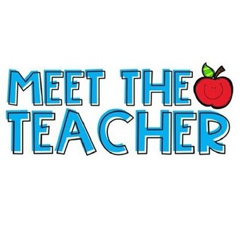 Meet the Teacher Hour - August 12th