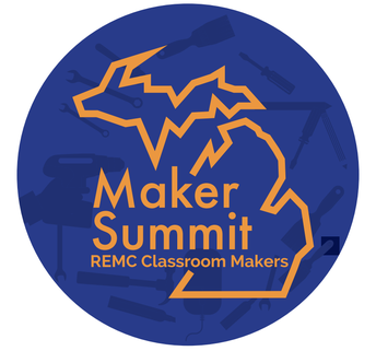 Inaugural REMC Maker Summit