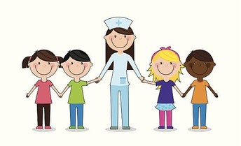 Our school district is in need of substitute nurses!!