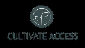 Cultivate Access