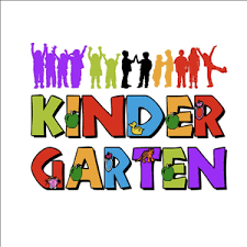 KINDERGARTEN PRE-ENROLLMENT FOR 2019-2020