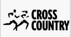 Thomas Cross Country