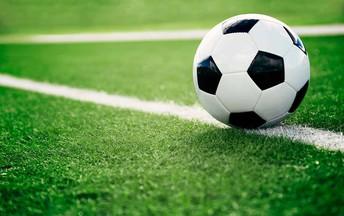 2020 Girls Soccer