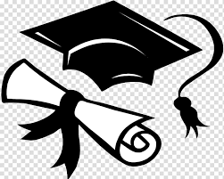 IMPORTANT INFO RELATED TO GRADUATION EVENTS & GRADUATION