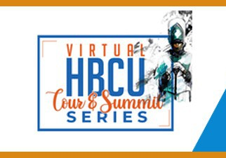Historically Black Colleges and Universities Summit Series