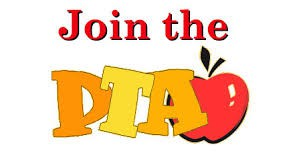 Join the PTA