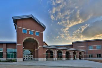 Kilgore Middle School