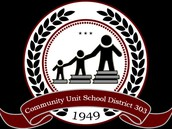 D303 Parent University - October 23rd