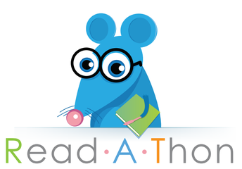Read-A-Thon Updates